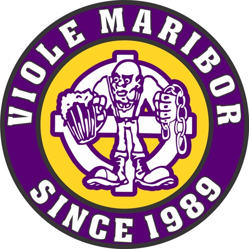 Viole Maribor's avatar