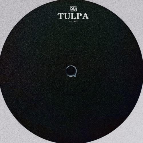 TULPA RECORDS's avatar