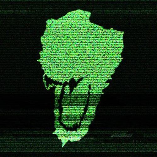 TheBiocide's avatar