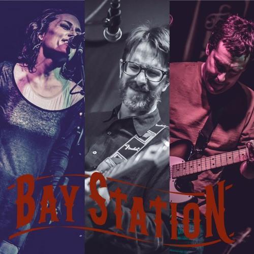 Bay Station Band's avatar