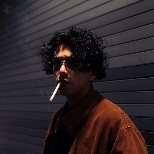Austin Paul Music's avatar