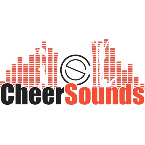 CheerSounds's avatar