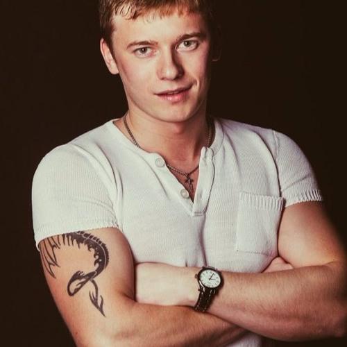Dima Gavrilov's avatar
