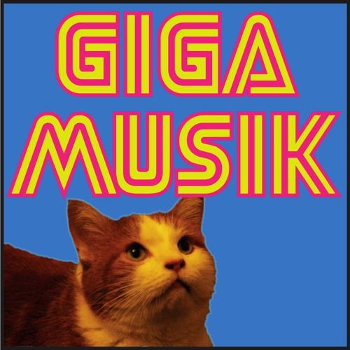 Giga Musik's avatar