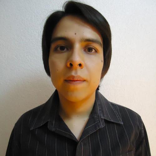 Juan Carlos Reséndiz's avatar
