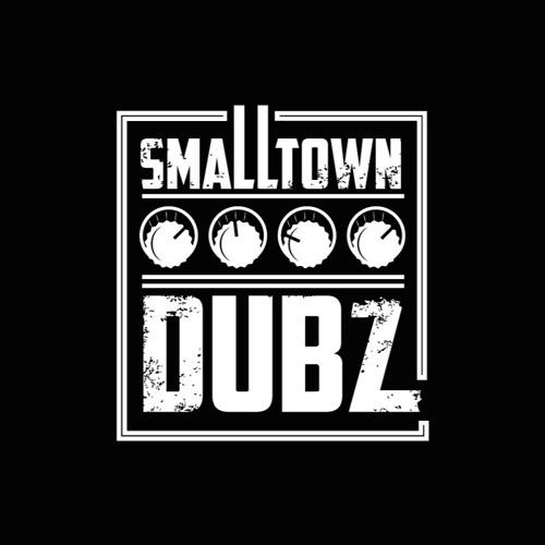 SmallTownDubz's avatar