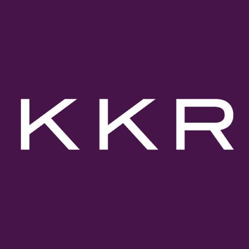 KKR Investor Day 2018