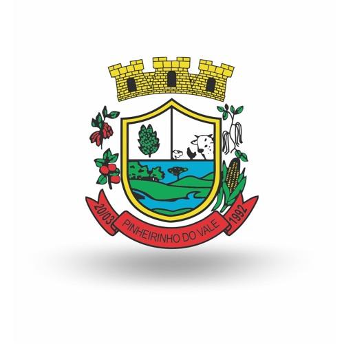 Município de Pinheirinho do Vale RS's avatar
