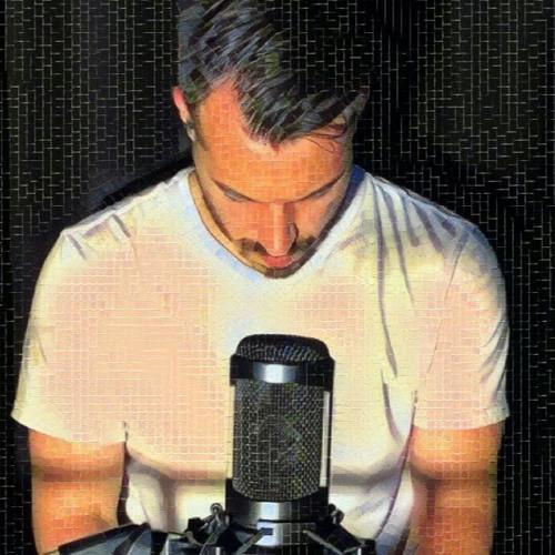 Kurt Scobie's avatar