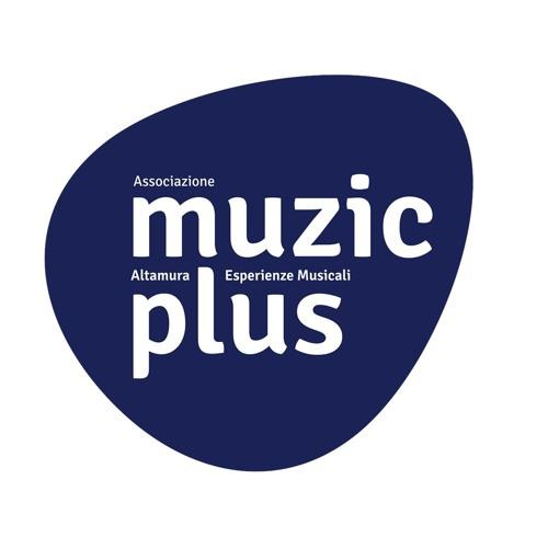 Muzic Plus's avatar