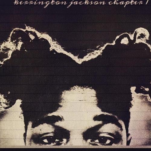"Kerrington ""KJ"" Jackson's avatar"