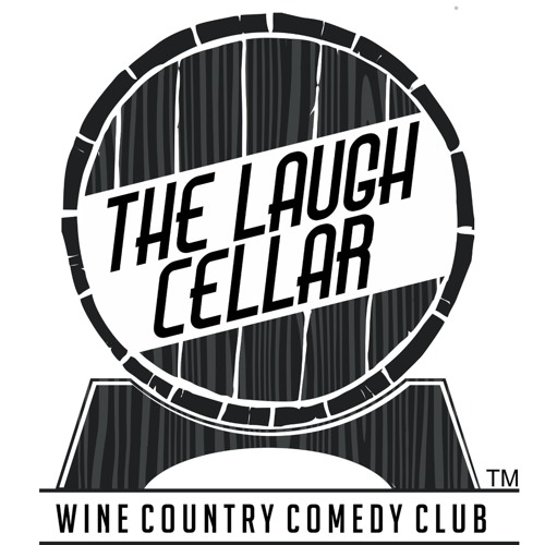 The Laugh Cellar Presents's avatar