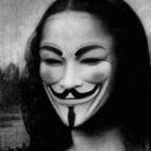 Otto Ciope's avatar