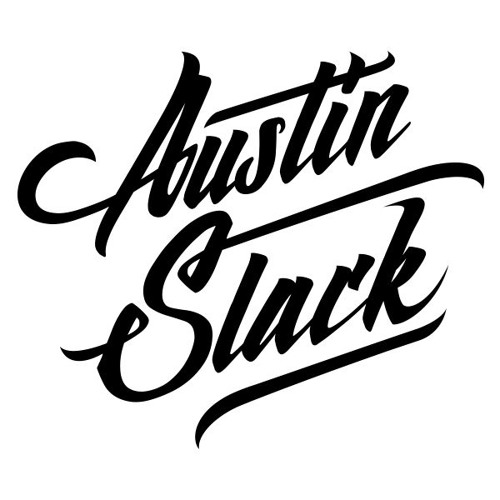 Austin Slack's avatar