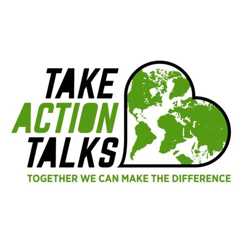 TakeActionTalks's avatar