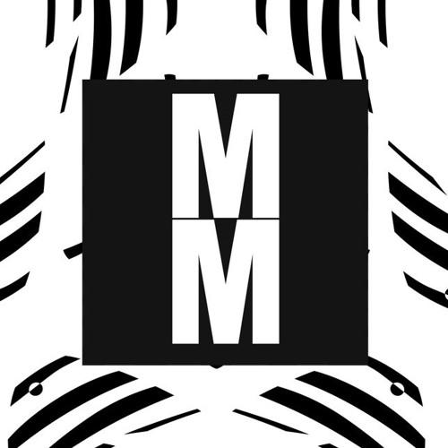 MINIGRAM's avatar