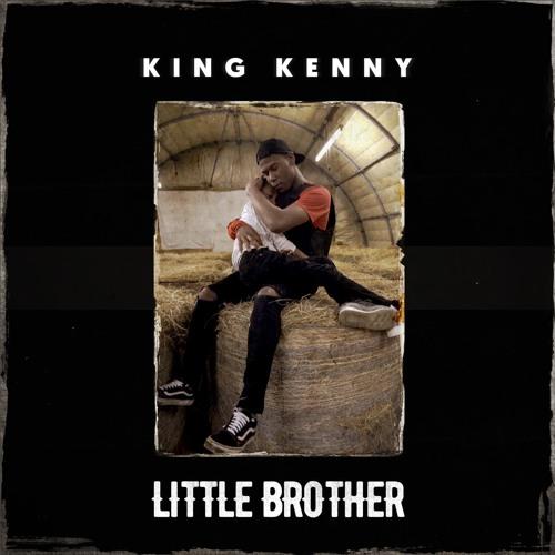 KingKennyTv's avatar