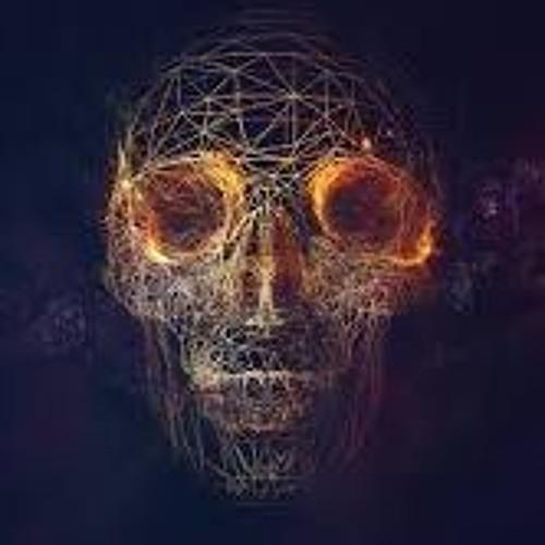 Nol-X's avatar