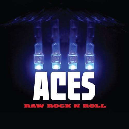 Aces's avatar