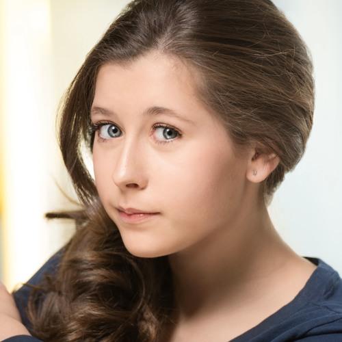 Darrow Rebekah Klein's avatar