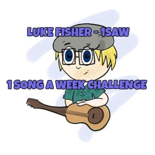 1SAW's avatar
