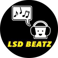 L$D beatz ♪
