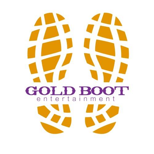 Gold Boot Entertainment's avatar