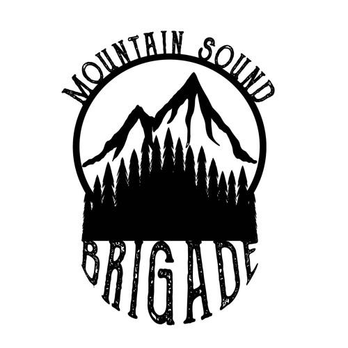 Mountain Sound Brigade's avatar
