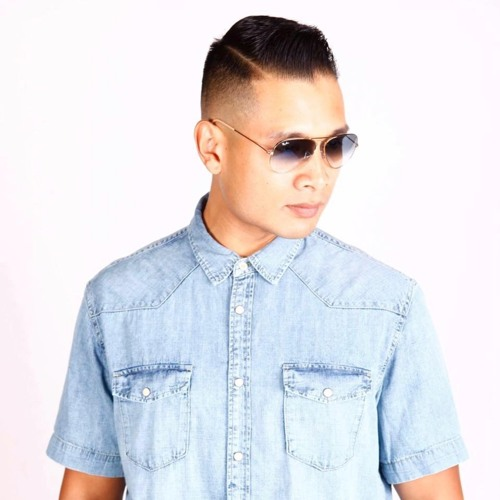 DJSequence's avatar