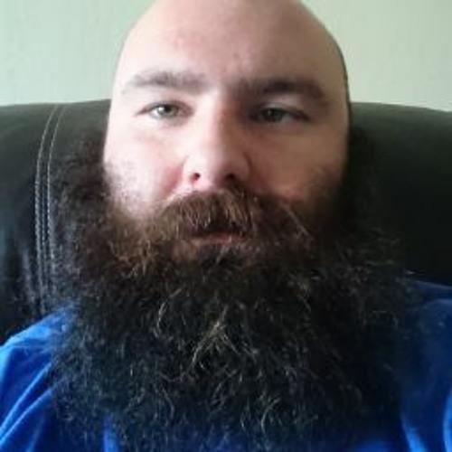 David Ellis's avatar