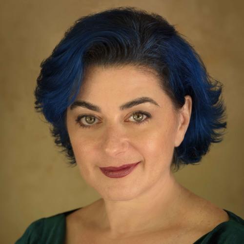 Deborah N. Hurwitz's avatar