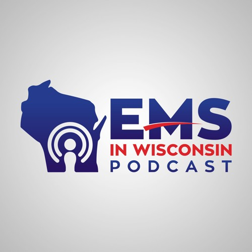 EMS in Wisconsin Podcast's avatar