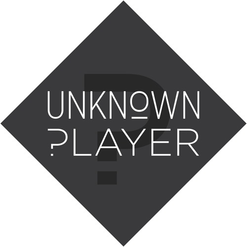 Unknown ?layer's avatar