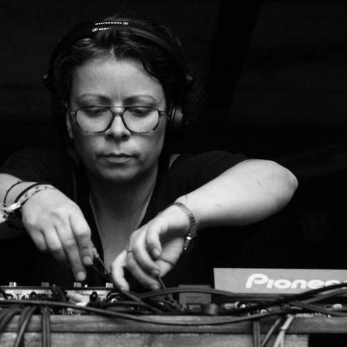 Tatjana Sünder's avatar