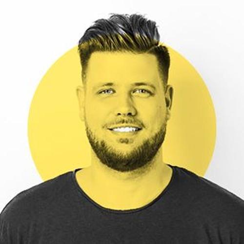 The White Larry Bird's avatar