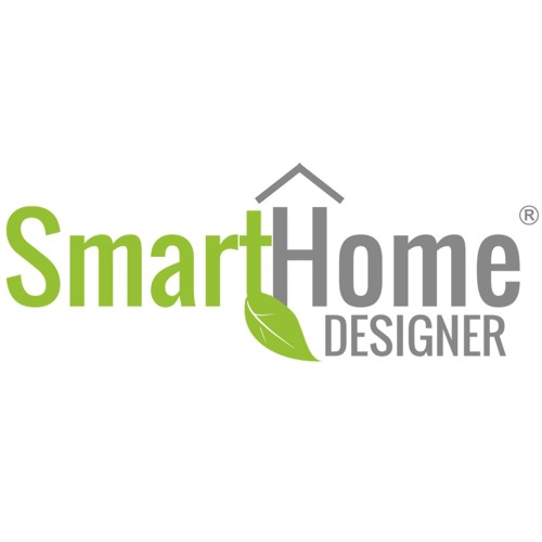 Smart Home Designer - Insiderwissen's avatar