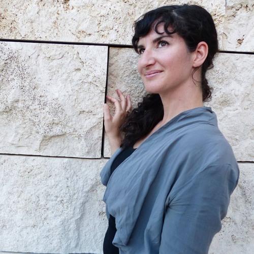 Christiana Athena Usenza's avatar