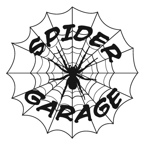 Spider Garage's avatar