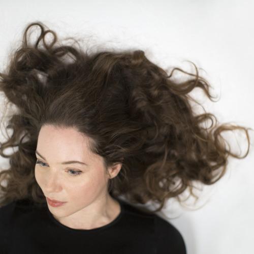 Zoe Efstathiou's avatar