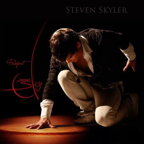 Steven Skyler's avatar