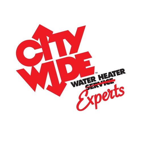 City Wide Water Heater Service - Radio Ads