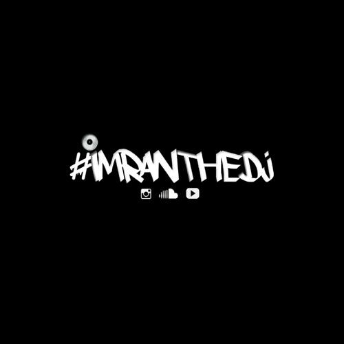 #imranthedj's avatar