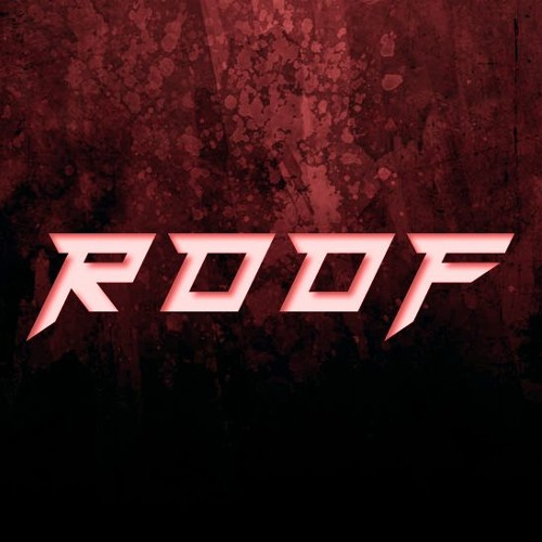 ROOF ⚔️𝐑𝐎𝐆𝐔𝐄⚔️'s avatar