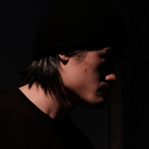 Eric Wong's avatar