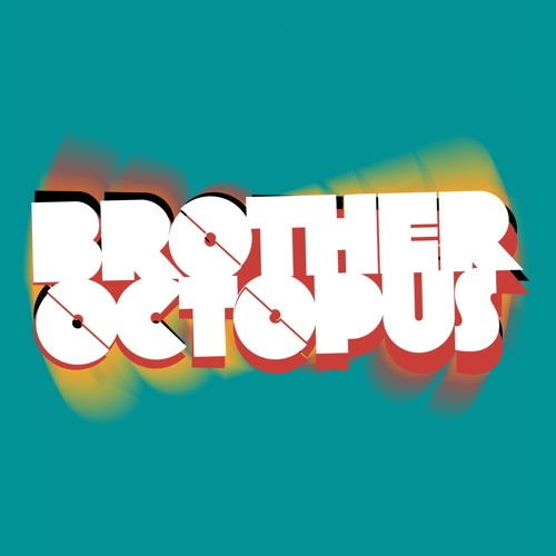 brotheroctopus's avatar