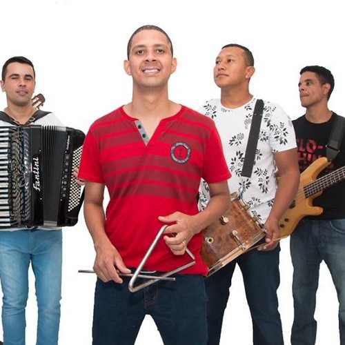 Grupo Xotirado's avatar