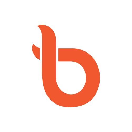 Agência Braising Music's avatar
