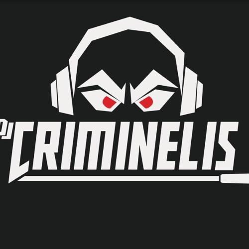 CrimiNelis's avatar
