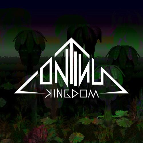 Continuum Kingdom's avatar