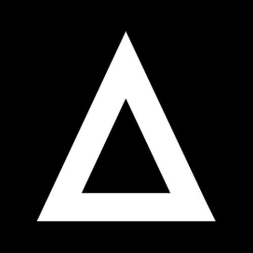 issabop's avatar
